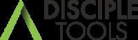 dt-logo-medium
